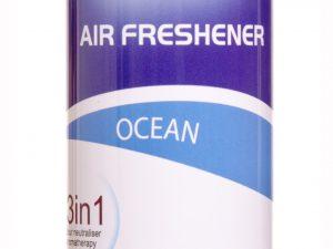 Fusion Ocean Air Freshener 12 x 400ml