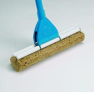 Sponge Mop Frame 1270mm