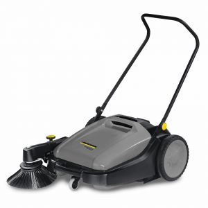 Karcher Professional KM 70/20 C Push Sweeper