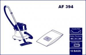 AF 394 Numatic Vacuum Bags