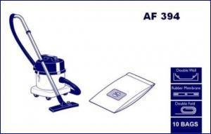 AF 394  Numatic NVM2B Vacuum Bags