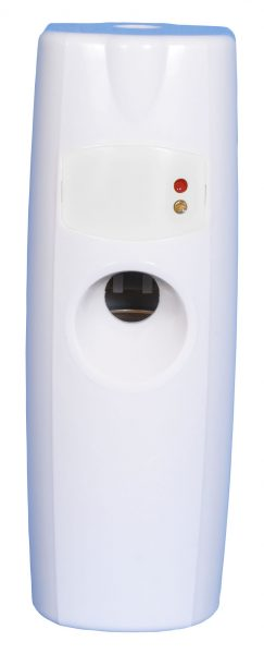 AirSenz Deluxe Fragrance Dispenser