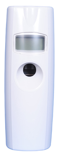 AirSenz Digital Fragrance Dispenser