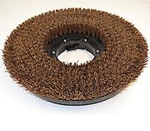 Truvox Orbis Bassine Polishing Brush 43cm 17″ (wet or dry use)