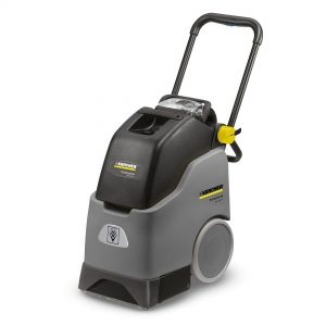 Karcher BRC 30/15 C Carpet Cleaner