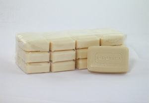 Buttermilk Soap Bars 72 x 70g