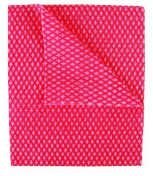 Contract Non-Woven Cloths Red | Blue | Green | Yellow