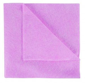 Mighty Wipe Heavy Weight Non-Woven Cloths