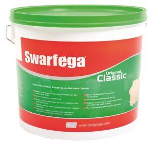 Swarfega Original Classic 15 litre (12.5kg) Pail