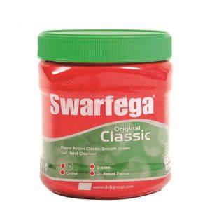 Swarfega Original Classic 6 x 1 litre Tubs