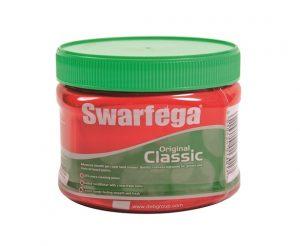 Swarfega Original Classic 12 x 500ml Tubs