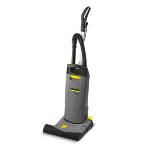 Karcher CV 38/2 Adv Professional Upright Vacuum