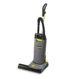Karcher CV 48/2 Adv Professional Upright Vacuum