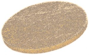 Ultra High Speed UHS Floor Pads Beige in sizes 16″ | 17″ | 20″