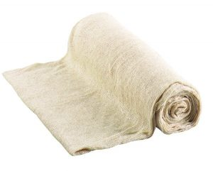 Stockinette Roll Heavy Cotton 800g
