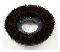 Truvox Orbis 400/200 50cm 20″ Gumati Polishing Brush