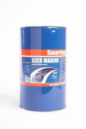 Swarfega Jizer Marine 25 litre Solvent Degreaser
