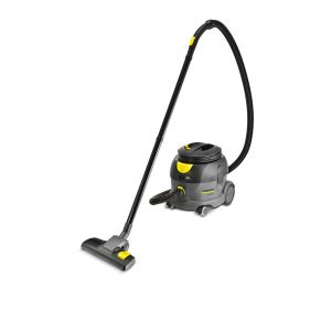 Karcher T 12/1 Eco Dry Tub Vacuum
