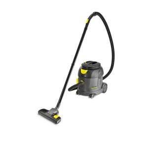 Karcher T 17/1 Eco Dry Vacuum Cleaner