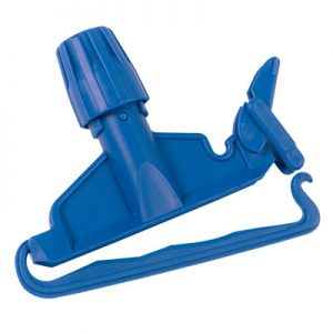 Kentucky Mop Holder Red | Blue | Green | Yellow
