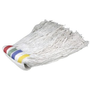 Kentucky Mop Head Twine Colour Coded 12oz 16oz 20oz