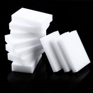 Erase All Magic White Sponge