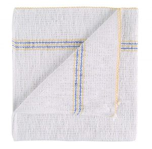 Woven Floor Cloths Medium