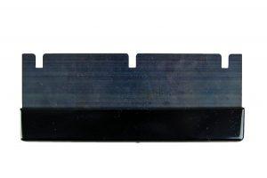 Floor Scraper Replacement Blade Stone-Ceramic