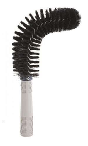 Heavy Duty Pipe Brush