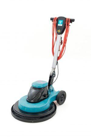 Truvox Orbis Ultra High Speed 17″ Burnisher