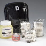 Physio Sport Medical Case – Compartment D Refill