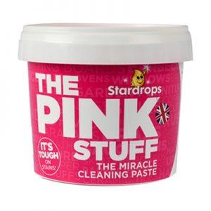 The Pink Stuff 500g