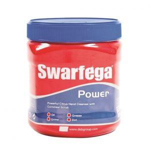 Swarfega Power 6 x 1 litre Tub