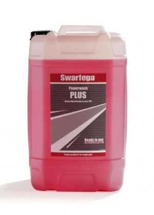 Swarfega Powerwash Plus 25 litre
