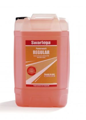 Swarfega Powerwash Regular 25 litre
