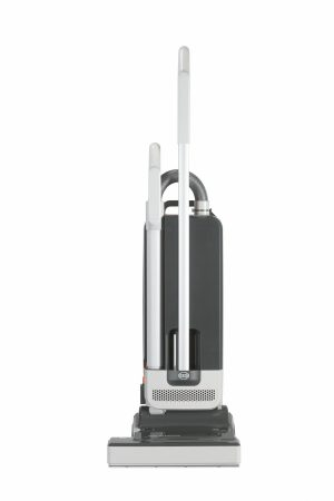 Sebo Evolution 350 Up-Right Vacuum