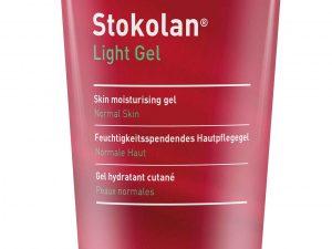 Deb Stokolan Light  Skin Moisturising Gel 12 x 100ml Tubes