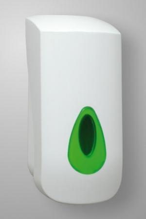 Modular Bulk Fill FOAM Soap Dispenser 900ml