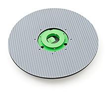 Truvox Orbis 200 Standard Drive Board 43cm 17″