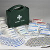 Standard Workplace First Aid Kit BS-8599 Small