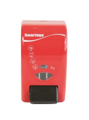 Swarfega Cleanse 2L Dispenser
