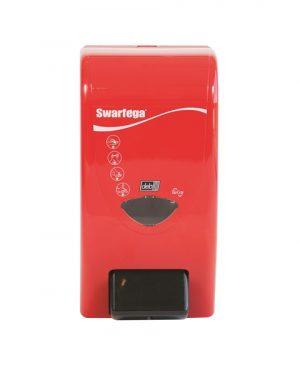 Swarfega Cleanse 4L Dispenser