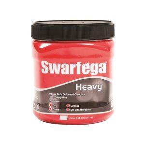Swarfega Heavy 1 litre Tub