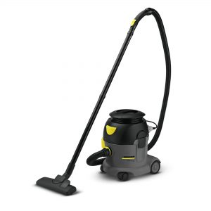 Karcher Professional T 10/1 Adv Dry Vacuum Cleaner