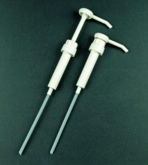 Chemical Dosage Pump 30ml