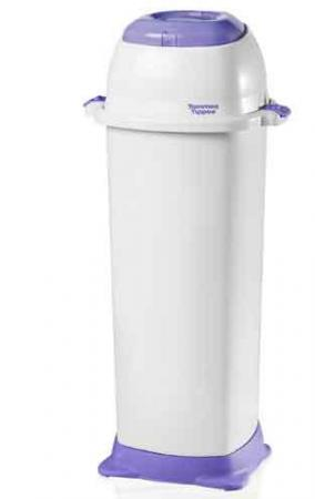 Tommee Tippee Nappy Wrapper Maxi Bin