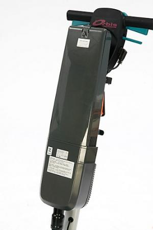 Truvox Orbis 400 43cm 17‰Û Vacuum unit