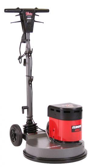 Victor Europa 450 Super Speed Floor Polisher 17″