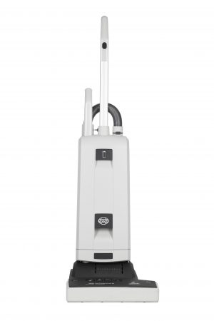 SEBO AUTOMATIC XP 20 anti-allergy S-Class-Filtration 37cm