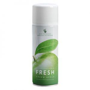 Evans Fresh Green Apple 400ml (aerosol)